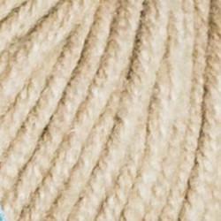 Järbo Elise, Sand, 69203
