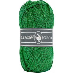 Durable Glam, farve 2147 Bright green