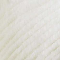 Järbo Elise, Hvid, 69201