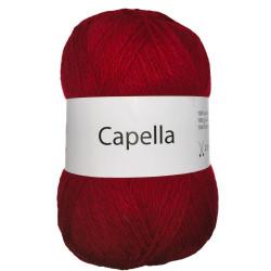 Capella rød 560