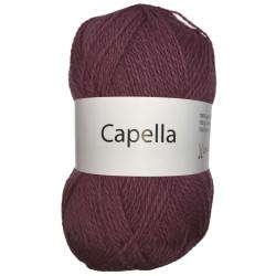 Capella malva 253