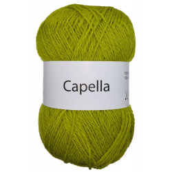 Capella lime 335