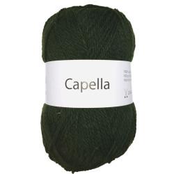 Capella mørkegrøn 360