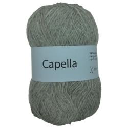 Capella gråbrun 265