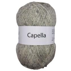 Capella lys grå 202
