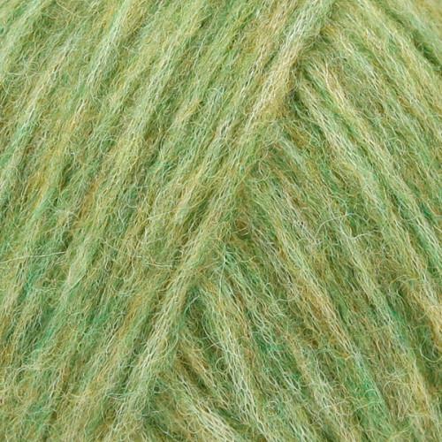 Drops air MIX 12 mosgrøn