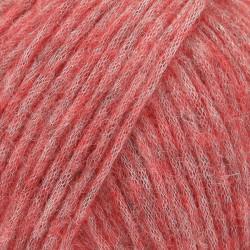 Drops air MIX 28 rød mursten