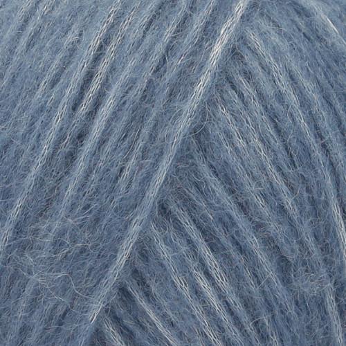 Drops air UNI 17 jeansblå