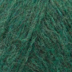 Drops air UNI 19 skovgrøn