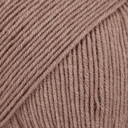 Drop Baby Merino MIX 17 beige
