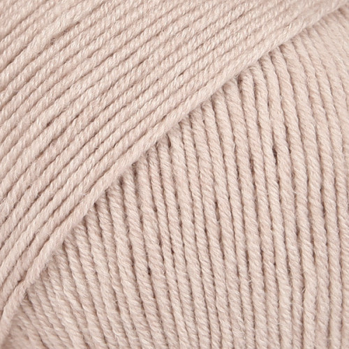 Drop Baby Merino MIX 23 lys beige