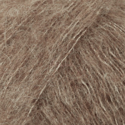 Drops Brushed Alpaca Silk UNI 05 beige