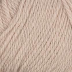 Viking Alpaca Lille Storm. Farve 706, sand