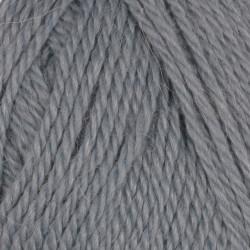 Viking Alpaca Lille Storm. Farve 723, gråblå