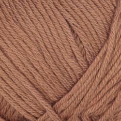 Viking Bambino, farve 409 lys brun