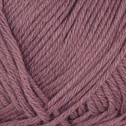 Viking Bambino, farve 418 rødbrun