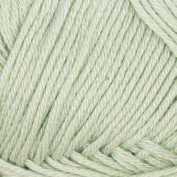 Viking Bambino, farve 432 lys grøn