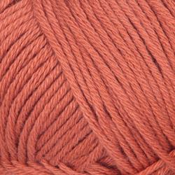 Viking Bambino, farve 453 orange