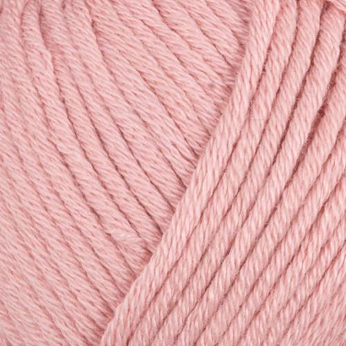 Viking Bamboo, farve 665 lys rosa