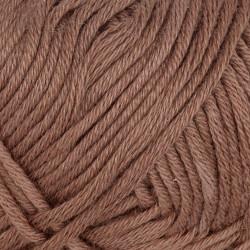 Viking Bamboo, farve 619 lys brun