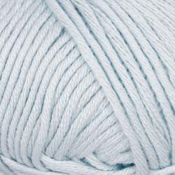 Viking Bamboo, farve 621 lys gråblå