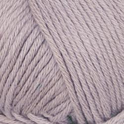 Viking Bjørk, farve 505 gråbeige