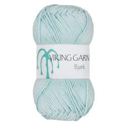 Viking Bjørk, farve 534 grågrøn