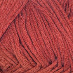 Viking Bjørk, farve 554 brændt orange