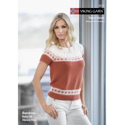 Viking katalog 2011 - Dame, Viking Bambino