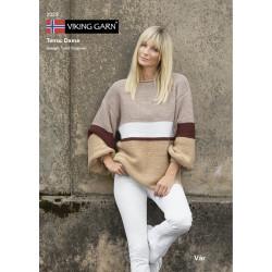 GRATIS Viking katalog 2023 - Dame, Viking Vår UDEN OPSKRIFTER