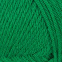 Viking Eco Highland Wool. Farve 230 Grøn
