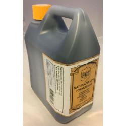 Latex/gummimælk til skridsikre strømper SORT 5L