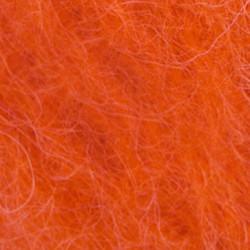 Viking Alpaca Maya. Farve 751, orange