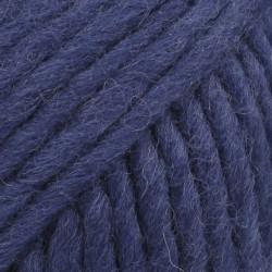 Drops Snow/Eskimo UNI farve 15 mørkeblå