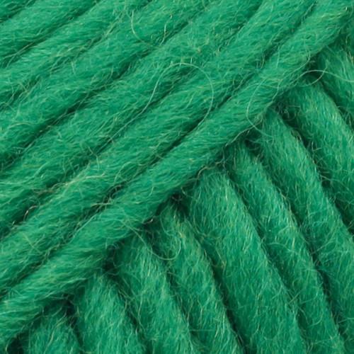 Drops Snow/Eskimo UNI farve 25 grøn