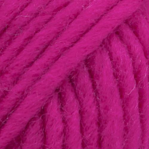 DROPS Snow/Eskimo UNI farve 26 pink