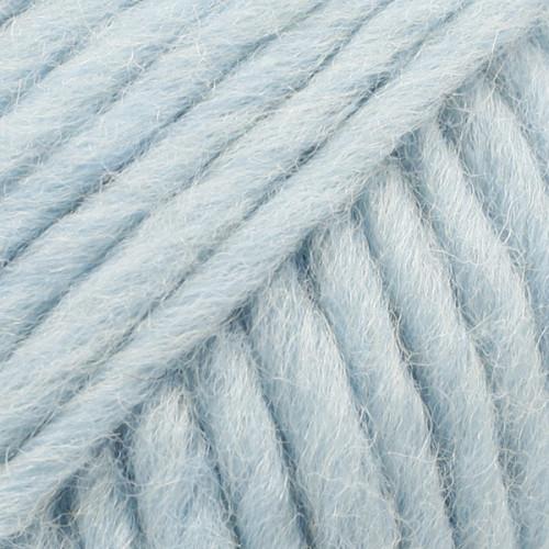 DROPS Snow/Eskimo UNI farve 31 pastelblå