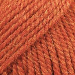 Drops Nepal MIX 2920 orange
