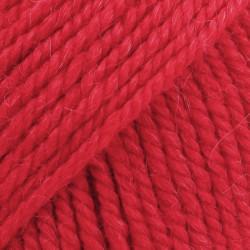 Drops Nepal UNI 3620 rød
