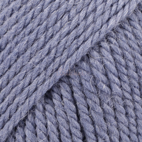 Drops Nepal UNI 6314 jeans blå