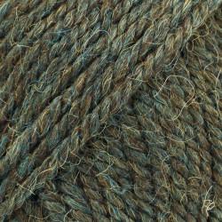 Drops Nepal MIX 8906 skov