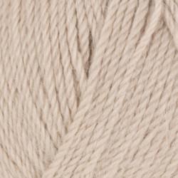 Viking Alpaca Fine. Farve 606, Sand