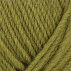 Viking Superwash. Farve 132, Grøn