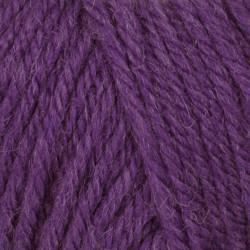 Viking Superwash. Farve 178, Lyng