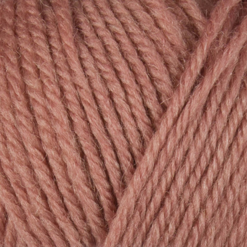Viking Superwash. Farve 158, Abrikos