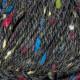 Viking Eco Highland Wool. Farve 273 Koks tweed