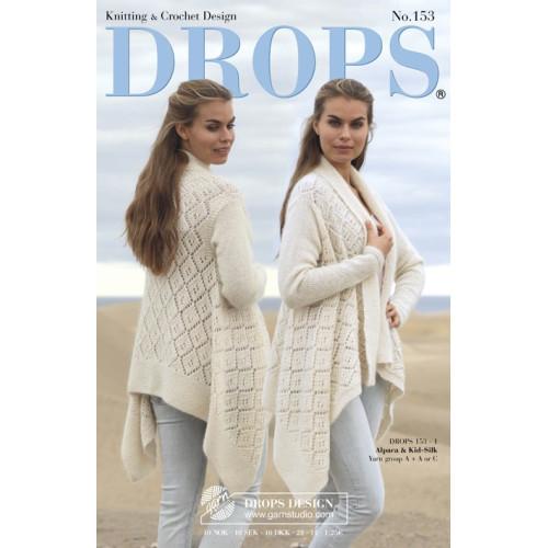 Drops katalog 153