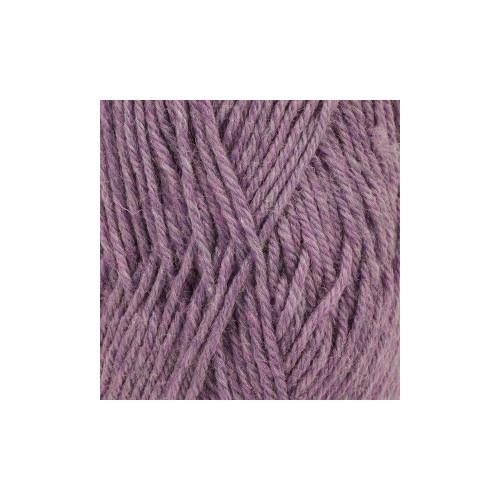 Drops Karisma MIX farve 74 lavendel