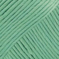 Drops Muskat UNI 03 mintgrøn
