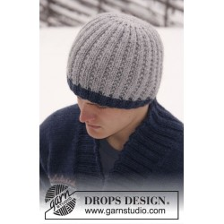 Drops extra 0-814 by drops design s-xl drops alaska garn